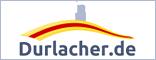 Durlacher.de